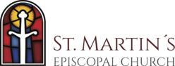 http://www.stmartinsradnor.org/wp-content/uploads/2018/01/cropped-SMC_Full-Color-logo-WIDE.png